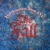 ザ・フォール / リフォーメーション・ポスト・ティー・エル・シー  [CD] [アルバム] [2007/02/14発売]