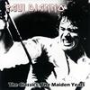 ポール・ディアノ / ザ・クラシックス / ザ・メイデン・イヤーズ [CD] [アルバム] [2007/04/18発売]