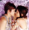 「LOVE MY LIFE」original sound track / Noodles [CD] [アルバム] [2007/01/17発売]