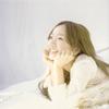 林明日香 / 心のままに [廃盤] [CD] [シングル] [2007/03/21発売]