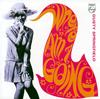 ダスティ・スプリングフィールド / ホエア・アム・アイ・ゴーイング [CD] [アルバム] [2007/03/28発売]