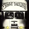 ストレイ / 夢のハイウェイ [紙ジャケット仕様] [2CD] [CD] [アルバム] [2007/03/21発売]