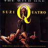 スージー・クアトロ / スージー・クアトロ・グレイテスト・ヒッツ [限定] [CD] [アルバム] [2007/03/14発売]