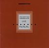 一噌幸弘・しらせ / ふ、ふ、ふ、〜一噌幸弘・しらせLIVE [CD] [アルバム] [2007/02/18発売]