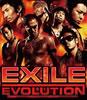 EXILE / EXILE EVOLUTION