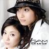GAM / LU LU LU [CD+DVD] [限定][廃盤] [CD] [シングル] [2007/03/21発売]