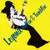 Leyona / Rollin'&Tumblin'