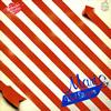 マリ&レッド・ストライプス / マリ&レッド・ストライプス [紙ジャケット仕様]