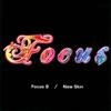 フォーカス - フォーカス9 - ニュー・スキン [CD]