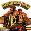 RUDEBWOY FACE / RUDEBWOY [CD] [アルバム] [2006/04/12発売]
