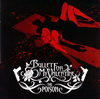 ブレット・フォー・マイ・ヴァレンタイン / ザ・ポイズン [限定] [CD] [アルバム] [2007/04/04発売]
