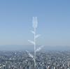 コブクロ / 蕾(つぼみ) [CD+DVD] [限定]