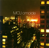 MCU / omoide [CD] [シングル] [2007/03/21発売]