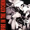 ザ・チーフタンズ&カナディアン・フレンズ / ファイアー・イン・ザ・キッチン [再発] [CD] [アルバム] [2007/03/21発売]