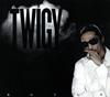 TWIGY(Hiphop)