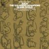 J.S.バッハ:ゴールドベルク変奏曲(55年録音 / 擬似ステレオ盤) グールド(P)