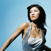 BONNIE PINK / Anything For You