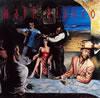 マット・ビアンコ / マット・ビアンコ [再発] [CD] [アルバム] [2007/04/25発売]