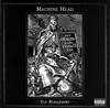 マシーン・ヘッド / ザ・ブラッケニング [CD] [アルバム] [2007/04/04発売]