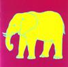 ケラ&ザ・シンセサイザーズ / 15 ELEPHANTS [廃盤]