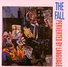 ザ・フォール / パーヴァーテッド・バイ・ランゲージ [2CD]  [CD] [アルバム] [2007/02/14発売]