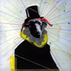 metalmouse / Tales About Sheep