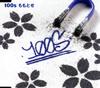 100s / ももとせ [廃盤] [CD] [シングル] [2007/04/18発売]