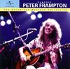 もともとはアイドルでした、ピーター・フランプトンが誕生