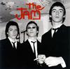 ジャムの1stアルバムがリリース