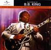 75歳でも年平均200公演、超御大B.B.キング誕生