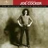 ジョー・コッカー、誕生