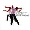 エッセンシャル・ブルー-ダンス・フロア-コンピレーション BY 野崎良太(Jazztronik)