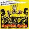 トイ・ドールズ / トイ・ドールズ [CD] [アルバム] [2007/04/02発売]