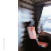 グラム - パーソナル・ロック [CD]