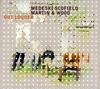 メデスキ、スコフィールド、マーチン&ウッド / アウト・ラウダー(実況演奏録音盤付2枚組仕様)