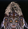 VOLA&THE ORIENTAL MACHINE / ANDROID〜like a house mannequin〜
