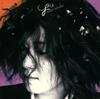 小谷美紗子 / YOU [紙ジャケット仕様] [限定] [CD] [シングル] [2007/05/16発売]