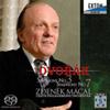ドヴォルザーク:交響曲第3番(ジムロック版)・第7番 マーツァル / チェコpo.