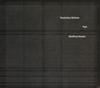 大島保克 with ジェフリー・キーザー / 大島保克 with ジェフリー・キーザー [デジパック仕様] [CD] [アルバム] [2007/04/18発売]
