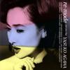 YASUKO AGAWA / re-mode club jazz digs YASUKO AGAWA