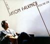 元ジェリー・フィッシュのジェイソン・フォークナー、4枚目のアルバムを発表!