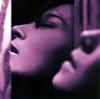 中森明菜 / バラード・ベスト〜25th Anniversary Selection〜 [CD+DVD] [限定]