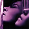 中森明菜 / バラード・ベスト〜25th Anniversary Selection〜