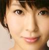 松たか子 / Cherish You [CD+DVD] [限定]