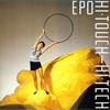 EPO / HI・TOUCH-HI・TECH [紙ジャケット仕様] [限定] [CD] [アルバム] [2007/04/25発売]