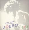 EPO / THE BEST STATION JOEPO 1980-1984 [紙ジャケット仕様] [限定] [CD] [アルバム] [2007/04/25発売]