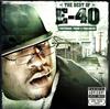 E-40 / ザ・ベスト・オブ E-40 [CD] [アルバム] [2007/05/09発売]