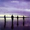 エコー&ザ・バニーメン / ヘヴン・アップ・ヒア [再発] [CD] [アルバム] [2007/05/23発売]