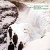 エコー&ザ・バニーメン / ポーキュパイン(やまあらし) [再発] [CD] [アルバム] [2007/05/23発売]