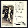 ザ・フォール / イン・ア・ホール [2CD]  [CD] [アルバム] [2007/04/14発売]